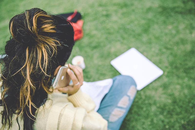 perimenopause symptoms happen to young women