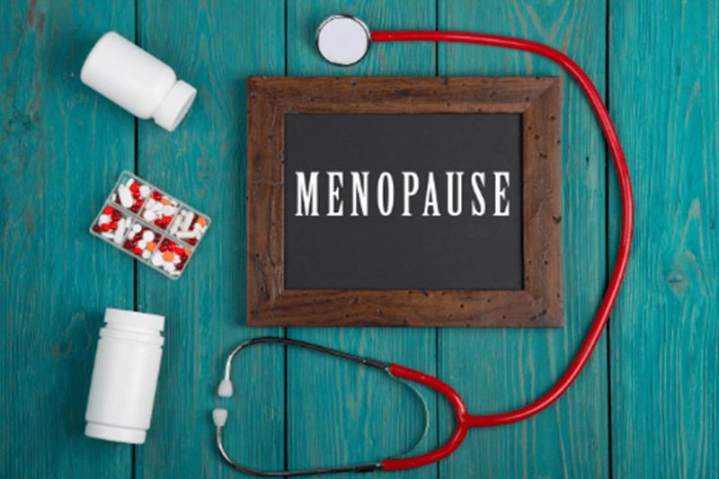 Menopause symptoms Boyne Clinic Womens Wellness Centre